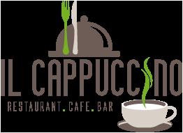 Il Cappuccino Unser Internetauftritt Wird Zur Zeit überarbeitet